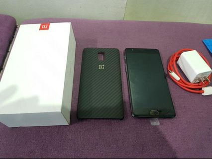 swap phone android | Mobile Phones & Tablets | Carousell