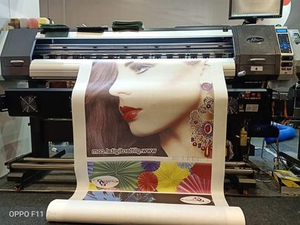 epson printer sublimation | Jobs & Opportunities | Carousell