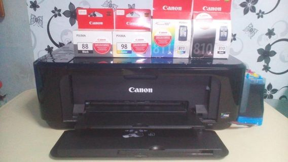feeder epson - View all feeder epson ads in Carousell