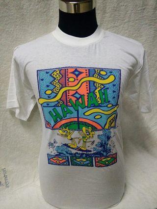 Vintage Hawaii Tshirt