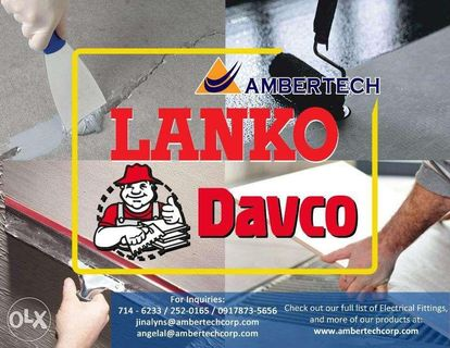 lanko - View all lanko ads in Carousell Philippines
