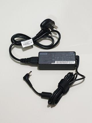 Lenovo Flex 5-1570 5-1470 Laptop 20V 3.25A 65W Power AC Adapter Charger