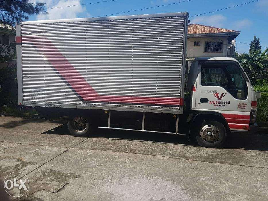 Truck FOR RENT 0.9.7.8.6.4.1.4.9.6.6
