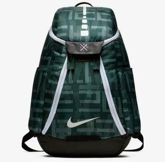 nike hoops elite backpack View all nike hoops elite