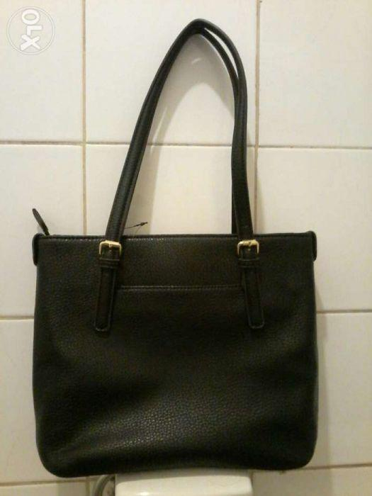 Navy Exchange Bag For Sale