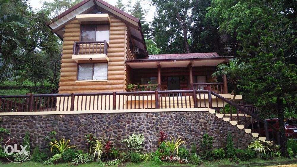 Fantastic For Rent Rest House In Canyon Woods Tagaytay No Pets Allowed Beutiful Home Inspiration Xortanetmahrainfo
