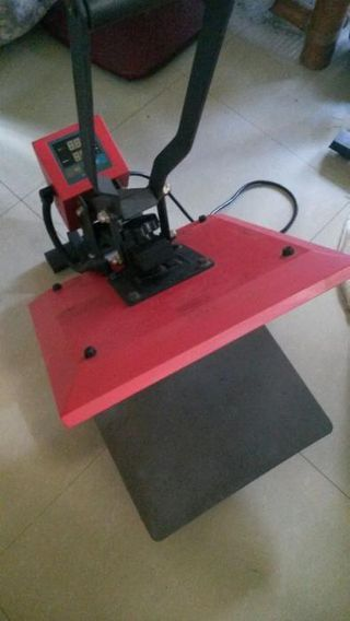 Cuyi plotter cutter - View all Cuyi plotter cutter ads in Carousell
