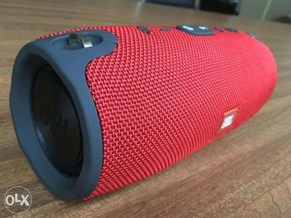 Rose Glen North Dakota ⁓ Try These Jbl Speaker For Sale Olx
