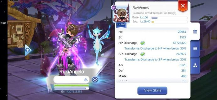 ragnarok - View all ragnarok ads in Carousell Philippines