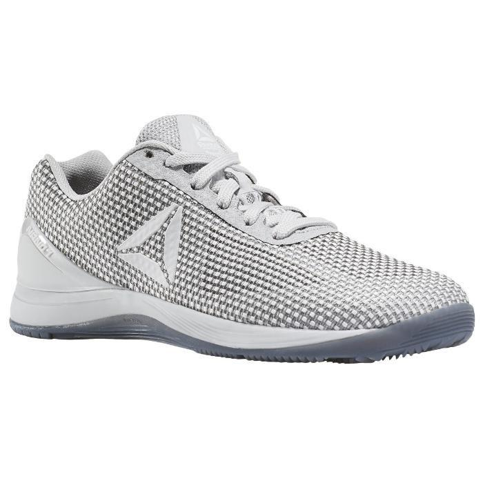 d2214ce9feb Reebok Crossfit Nano 7 Womens, Sports, Athletic & Sports Clothing on ...