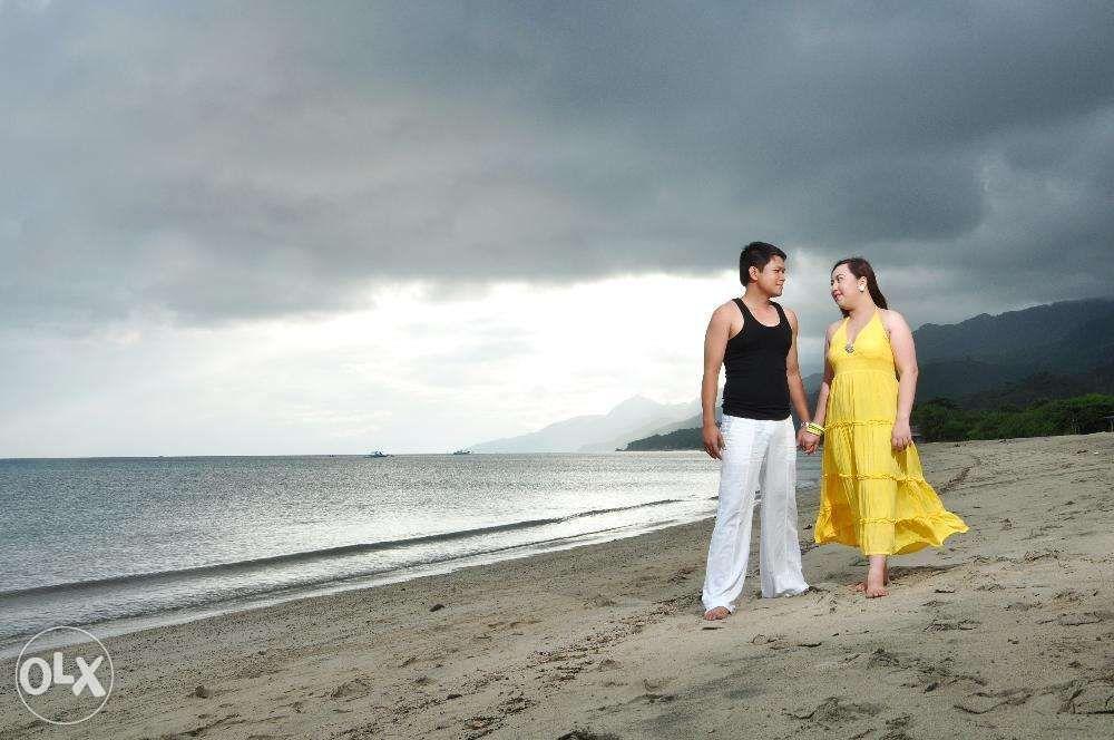 Professional Event Photographer Videographer Video Editor Tagaytay
