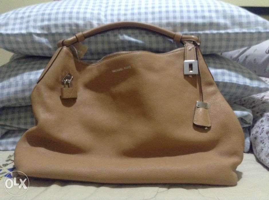 Michael Kors Coach Fossil Cole Haan Women S Fashion Bags