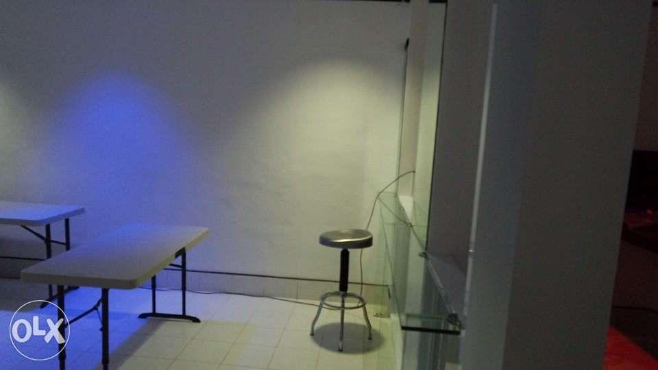 Function Room for Rent