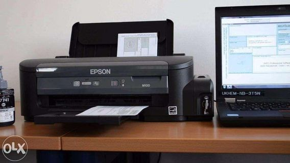 epson print | Electronics | Carousell Philippines