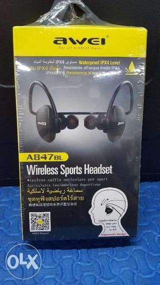 bluetooth headset wireless | Mobile Phones & Tablets | Carousell