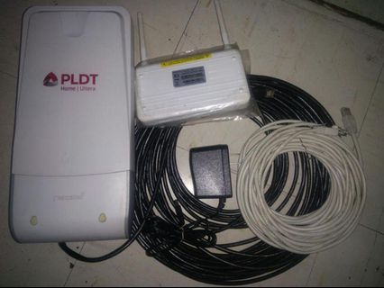 PLDT ROUTER - View all PLDT ROUTER ads in Carousell Philippines