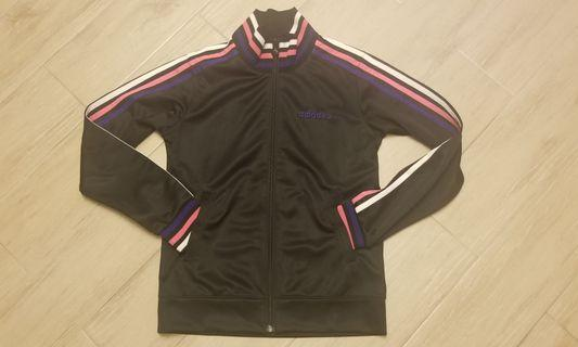Adidas NEO  Woman jacket