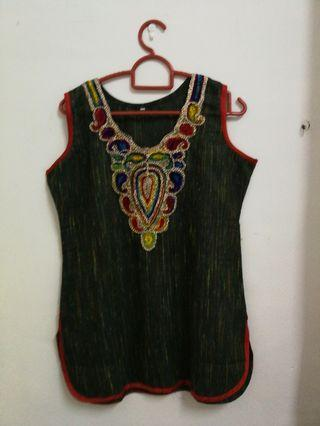 Kurti - FREE w purchase