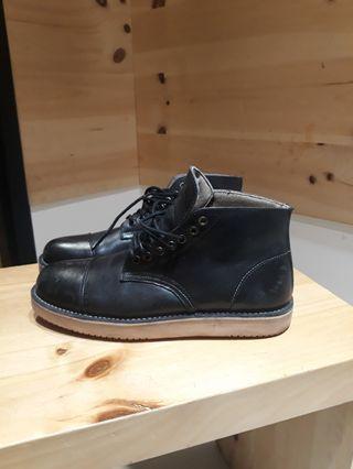 Sepatu BRYGAN footwear original