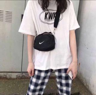 現貨 韓版迷你斜挎包單肩包手提包