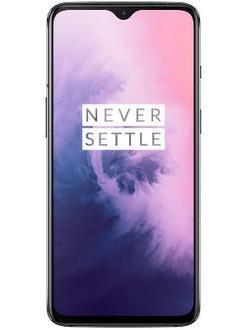 🚚 Oneplus 7 8gb ram + 256gb storage [Mirror Grey]