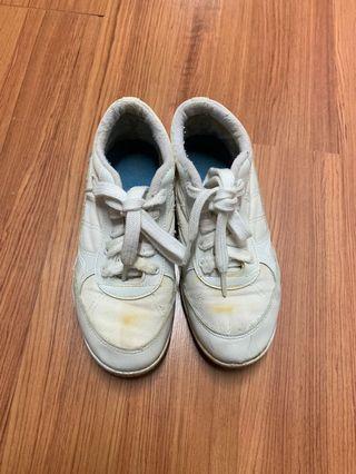 Bata School Shoes (Size 36)