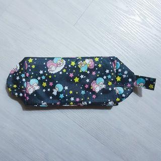 🚚 Little Twin Stars LTS cosmetic pouch
