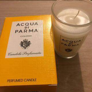 Acqua Di Parma Perfumed Candle 65g