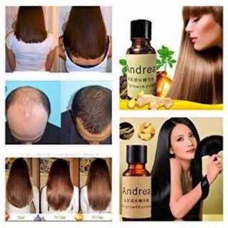 ANDREA Hair Growth Essence