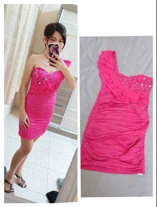 New❤ Dress