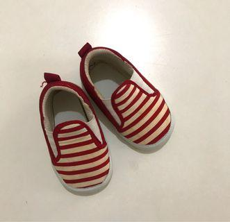 Baby Shoes / Sepatu Bayi