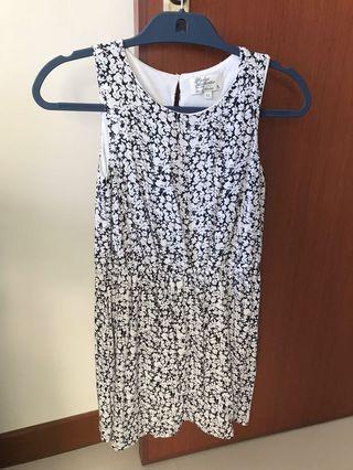Bundle of 3 dressses