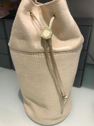 🚚 寶格麗化妝包手提包💕