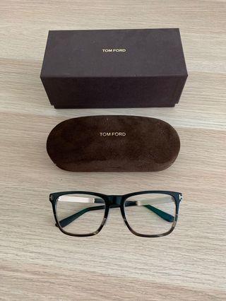 Tom Ford Eyeglass Frame FT5351 (54mm)