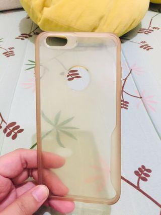 Iphone 6plus/6splus case