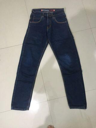 Jeans provider MULUS