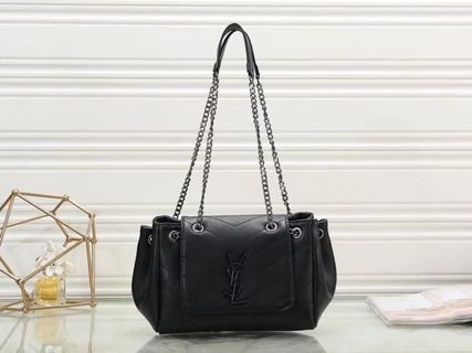 8a1c6052558 ysl bag authentic | Property | Carousell Philippines