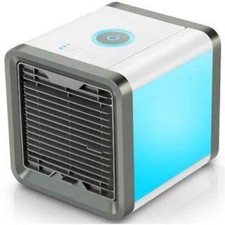 #941) JieJia Personal Air Cooler