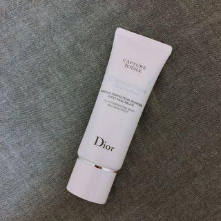 🚚 Dior 迪奧 夢幻美肌 夢幻美肌瞬效面膜