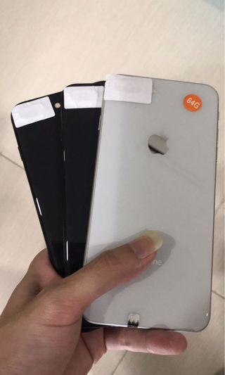 Original Iphone 8Plus 64GB
