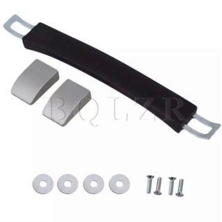 Luggage handle replacement 14cm B009