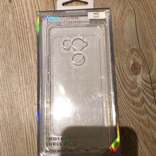 HTC EYES 空壓殼