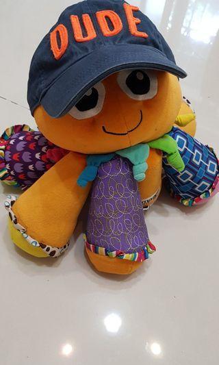 gap小男童帽