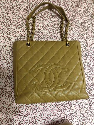 Chanel包,疫情時期原價減5000