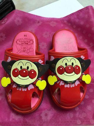Japan Anpanman Sandals