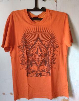 T-Shirt VOLCOM Stone  Ori