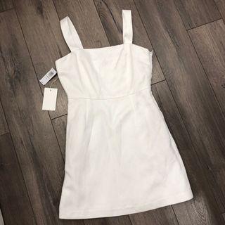 BNWT ARITZIA ROSEMOND DRESS