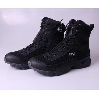 Under Armour High Grade Tactical / Outdoor Boots