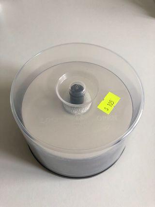 Printable CD rom可印封面光碟