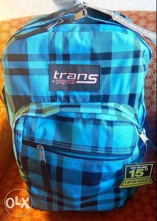 trans jansport backpacks - View all trans jansport backpacks